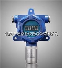 一氧化氮检测仪 YT-95H-NO型