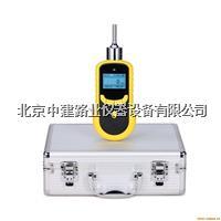 便携式二氧化碳检测仪 SKY2000-CO2型