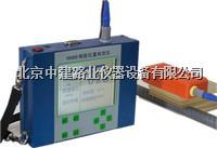 钢筋位置测定仪 VK900型