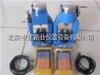 砌体砂浆强度点荷仪 DH800型
