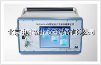氯离子含量测定仪 NELD-CL420型