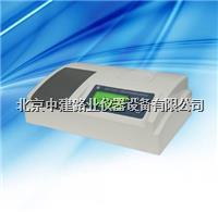 调味品检测仪 GDYQ-601MA2型