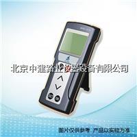 手持式ATP荧光检测仪 GDYQ-131SA型