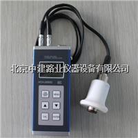 高精度超声波测厚仪 HCH-2000D型