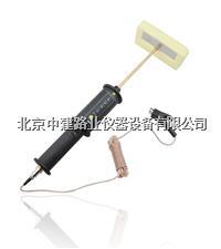 湿海绵针孔检漏仪 SJ-6型