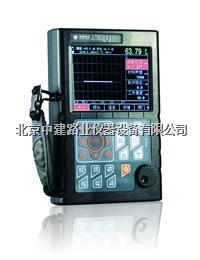 超声波探伤仪 JUT800型