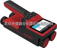 一体式钢筋扫描仪 ZBL-R660型