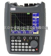 超声波探伤仪 LY-100型