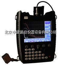 SUB200型超声波探伤仪 SUB200型