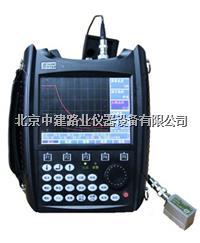 金属超声波探伤仪 SUB280型