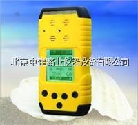 便携式一氧化碳检测仪 LYCO型
