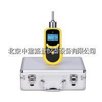 一氧化碳浓度检测仪 SKY2000-CO型