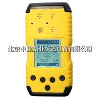 扩散式氯气检测仪 1200H-CL2型