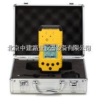 便携式甲醛检测仪 1200H-CH2O型