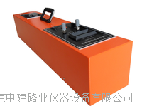 标线逆反射系数测量仪 STT-301型