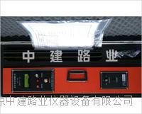反光标线逆反射系数测量仪 STT-301型