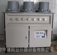 HP-4.0型混凝土渗透仪—主要产品 HP-4.0型