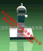 标线厚度测定仪 STT-950型