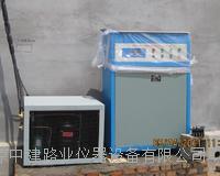 水泥养护室温湿度控制仪 FHBS-60型
