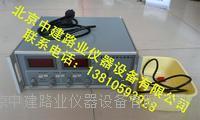 阳极极化仪 PS-1型