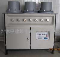 全自动抗渗仪主机 HP-4.0型