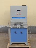 土工布渗透系数测定仪 YT1204型