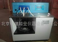 沥青动力粘度仪 SYD-0620型