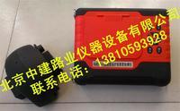 混凝土钢筋位置检测仪 BJDW-1型