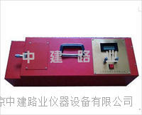 路标发光强度测定仪 STT-201A型