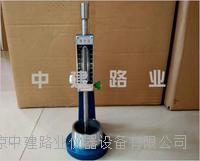 水泥砂浆凝结时间测定仪 ISO型