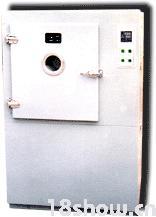 401B老化试验箱 401B