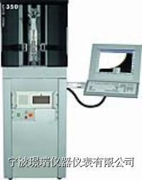 光学轴类检测仪 HELIOS
