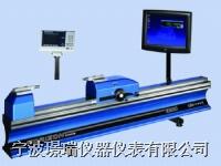 测长机 Trimos HDP/HPA型
