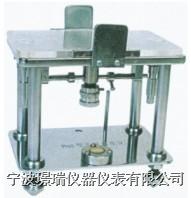 平板粘度計 QNP-01