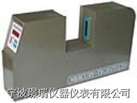 CDM系列外径测控装置 CJGD-X