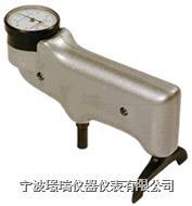 934-1型巴氏硬度計 934-1型