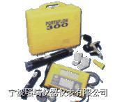 超声波流量计 PT300+便携式