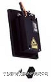 微型角锥反射镜干涉仪 MI系列