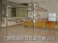 柜桌床试验机 CZCS-2型