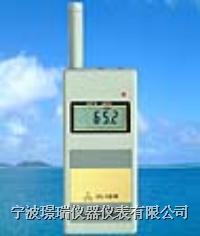 声级计(噪音计) SL-5800