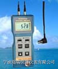 数字式超声波测厚仪 TM-8810