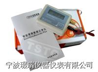 T501A单温度记录仪(30000数据) T501A