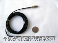 HTC-W2温度传感器 HTC-W2