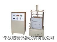 数显式材料高温抗折仪 003
