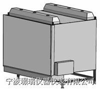 光伏组件热斑耐久试验机 008