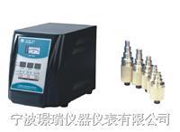 多频超声波细胞粉碎机 JR-4