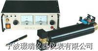 小焦点高频X射线机 XXY-603