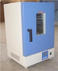 干燥箱 XTS8000电热恒温鼓风干燥箱