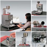 熔融指数仪和VICAT 熔融指数仪和VICAT
