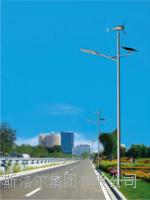 风光互补路灯价格 SLE-006